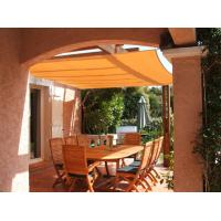 "Sail Shade - 16' 5"" Square Manufactures"