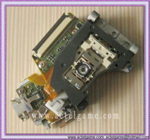 PS3 laser lens KES-400A repair parts Manufactures