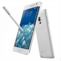 2014 New HDC GOOPHONE Galaxy Note 4 NOTE Edge N9150 Support 4G LTE Card Cell Phone Manufactures