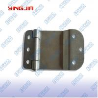 Top quality van door hinge Manufactures