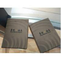 China Customized Material Rectangle Clothing Gift Boxes With Lids 39x45 cm 30x35 cm on sale