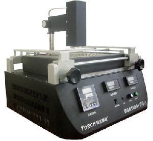 BGA1600 Hot Air Rework Station/ Repair System Manufactures