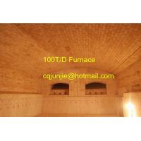 Glass furnace Manufactures
