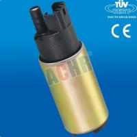 Quality Electric Fuel pump for FIAT, LANCIA, PEUGEOT for sale