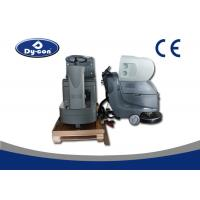 Dycon Specialization Manufacturer Floor Scrubber Dryer Machine For Cleaning Companies Manufactures