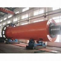 Supply ball mill liners manufacturers Manufactures