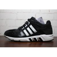 China ADIDAS EQT RUNNING SUPPORT running shoes men/women sports Shoes on sale
