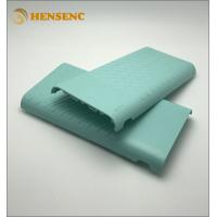 China Electronic Plastic Case Parts Manufacturer Plastic Mold Injection Molding on sale