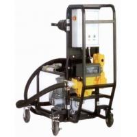 MFD Series Mobile Fuel Unit B type Manufactures