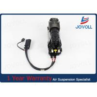 China Car Air Suspension Pump , 2011 Jeep Grand Cherokee Air Suspension Compressor on sale