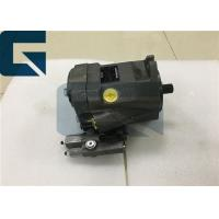 China Rexroth Hydraulic Pump Motor A10VO28 / Hydraulic Piston Pump A10VO28DFR1 on sale