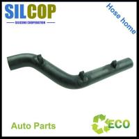 Mercedes Benz Radiator Hose 9405011882 Manufactures