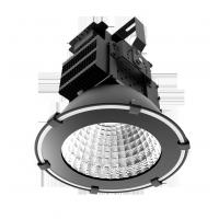 Industrial Led High Bay Lighting IP65 200W  For Gym With 3 Year Warranty Manufactures