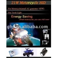 21w Xenon HID Conversion Kit Manufactures
