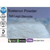 USP Testosterone Sustanon 250 , Natural Weight Loss Injections Steroids Manufactures