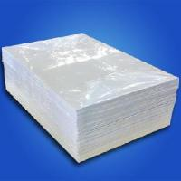 Self Adhesive Cast Coated Sticker (RT001) Manufactures