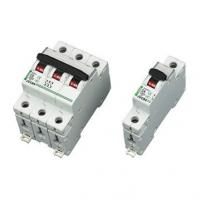 China Outdoor High Voltage AC Disconnecting Switches on sale