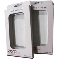 iphone 6 case packaging paper box Manufactures