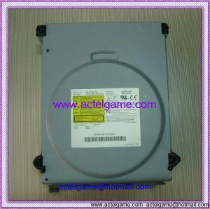 Xbox360 Lite-on DG-16D2S DVD Driver Xbox360 repair parts Manufactures