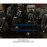 NUCLEO DEL TOYOTA RELACION 41/9 , Supply Differential Assy for TOYOTA 9:41 Diff Manufactures
