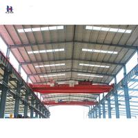 Steel Framed Homes Wide Spaces Superior Strength Energy Efficient Manufactures
