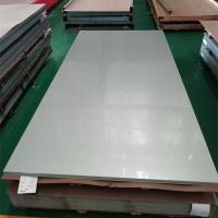 Cold Rolled Stainless Steel Sheet SS304 Manufactures