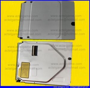 PS3 DVD Drive KEM-410ACA PS3 repair parts Manufactures