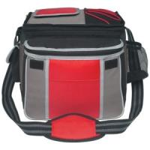 Shoulder Cooler Bag Manufactures
