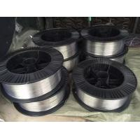 Light Weight Titanium Wire Chemical / Medical / Marine Industry Usage Manufactures
