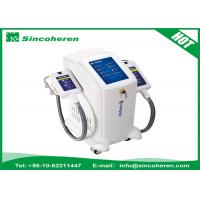 Vacuum Cryolipolysis Fat Freezing Machine For Fat Reduction In Beauty Clinic Hospital Manufactures