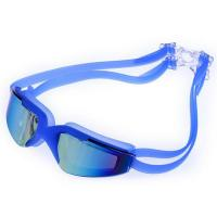 Prescription Lenses Adult Swim Goggles Anti - Fog Fascinating Hermetically Sealed Manufactures