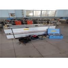 Buy cheap Fonmar DSLQ Nilos Belt Vulcanizer Pressure Bag For Splicing Fabrics Ply Tape from wholesalers