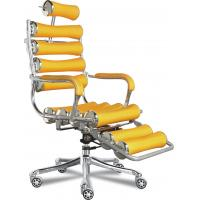 Confortable Home Lift Chair/Recliner Manufactures