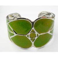 Alloy Bangle Jewellery (BA0165) Manufactures