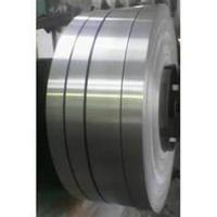 20#, 30#, Q195L burr finish stainless steel carbon strips for Electric control cabinet Manufactures
