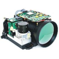 MWIR Cooled Thermal Imaging Camera JH313 Manufactures