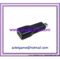 NDSi Switch Nintendo NDSL game accessory Manufactures