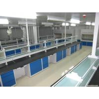 medical wall table ,island bench, pp wall bench Manufactures