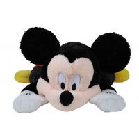 Giant Size Plush Pet Toys Embroidery Logo Waterproof 100% Polyester Material Manufactures
