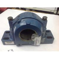 SKF SAF 522, SAF522, Pillow Block Housing. New Old Stock, No Box       one way bearing        bearing assemblies Manufactures