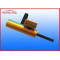 Treasure Diamond Gold Underground Metal Detector Scanner AKS Excellent Performance Manufactures