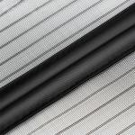 Aluminum Alloy Magnetic Screen Door Curtain Simple Installation Manufactures