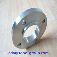 Duplex Stainless Steel Flanges 2507, 2205 , 2304 , 153MA , 253MA , 309 , 904L , 2595 Manufactures