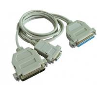 China Computer Cable (YMC-136-6) on sale