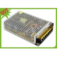 High Reliability LED Switching Power Supply 150W 24V 6.25A Manufactures
