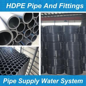 pe irrigation pipe/hdpe pipe sizes/pe roll pipe/tubos ipiran/tubo pead/pe roll pipe Manufactures