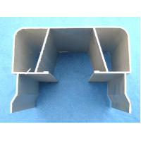 top aluminum profile Cooling pad system for aluminum frame Manufactures