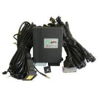China CNG/LPG Conversion Kits for Multipoint Injection System (EG600) on sale
