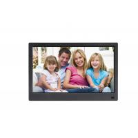 Android All In One PC Desktops LCD Screen Android Tablet Touchscreen 14'' USB WIFI A64 2G 16G