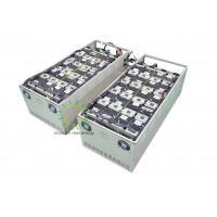 IP55 IP67 Lifepo4 64V 400AH Electric Truck Battery For E Car / E Trucks / E Bus Manufactures